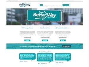 BetterWayInsurance HomePage