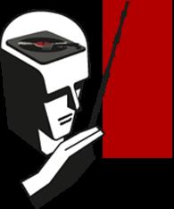 kdvs logo